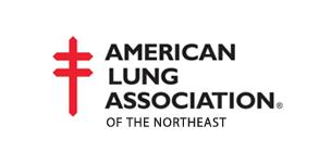 American-Lung-Association