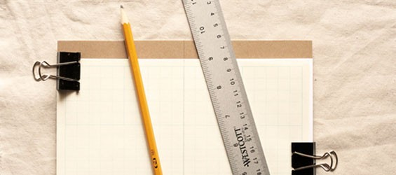 Measuring Blog Effectively