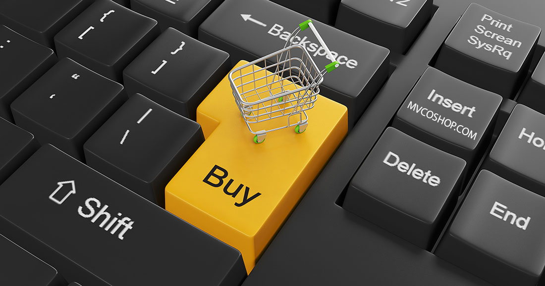 From Storefront to SEO: How E-Commerce is Changing the Way We Do Business