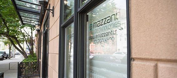 Liqui-Site Acquired by eMazzanti Technologies