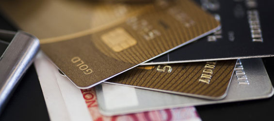 What Is EMV Technology