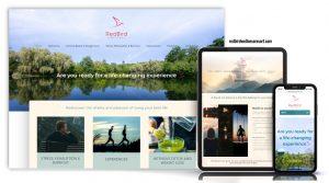 Redbird Resorts