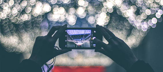Video Streaming For Brands