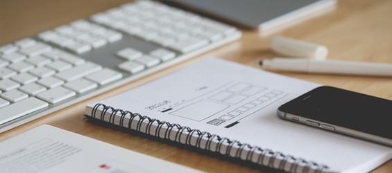 Essential Web Design Elements Liqui-Site
