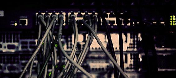 Web Hosting Provider Impacts SEO